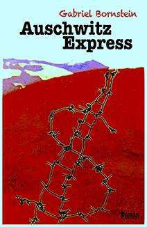 ausschwitzexpress_coverbuchseite